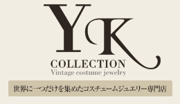 YK Collection